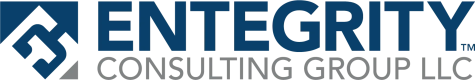 Entegrity Consulting Group, LLC